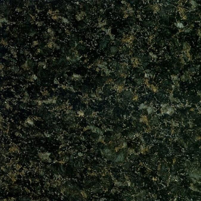 verde bahia granit zielony