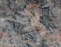 lava oro granit cena