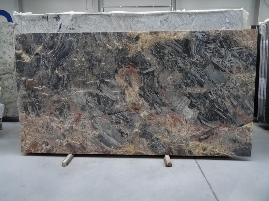 lava oro kamień warszawa