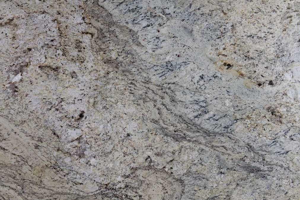 granit jurassic green