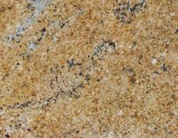 granit erongo gold ceny