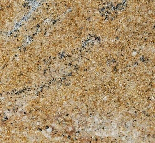erongo gold granity