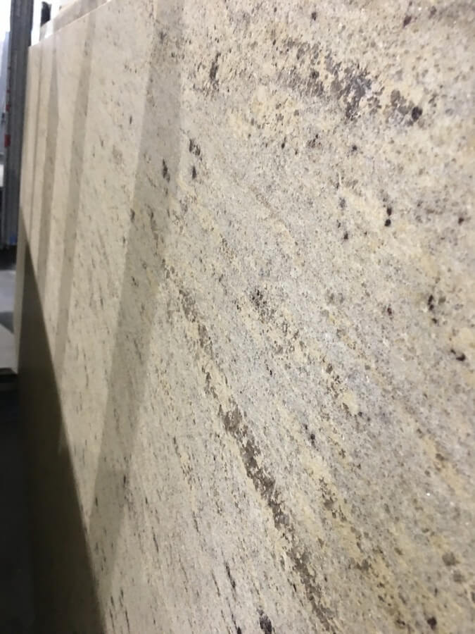 granity millenium cream warszawa