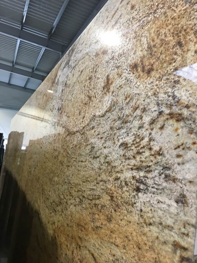 granity millenium cream