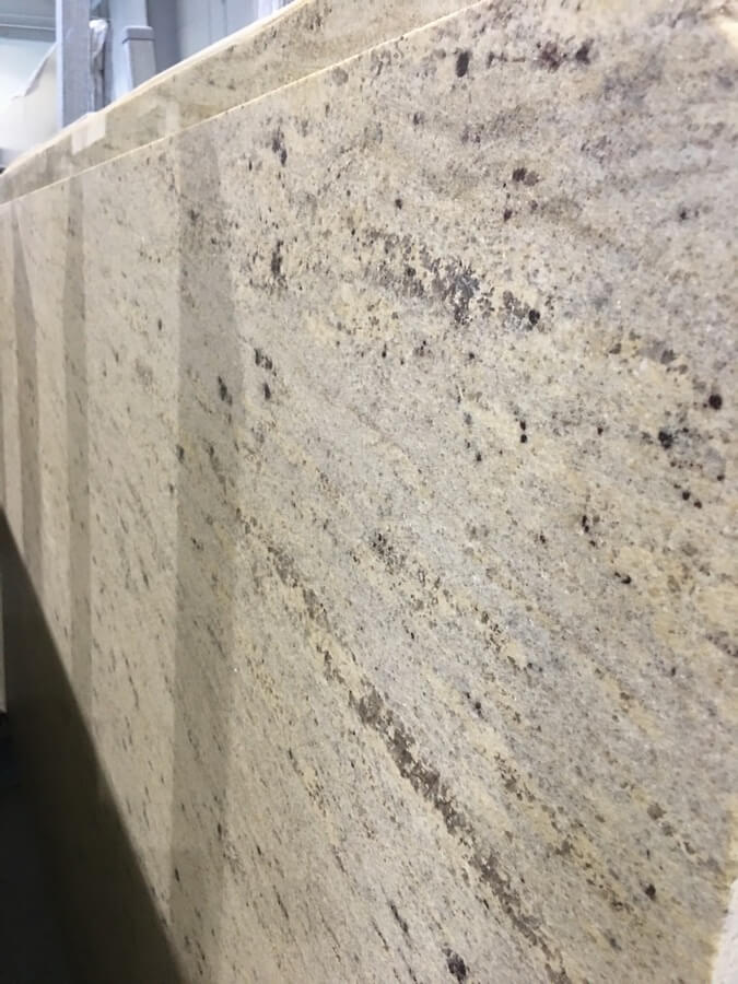 granity nagrobki millenium cream warszawa