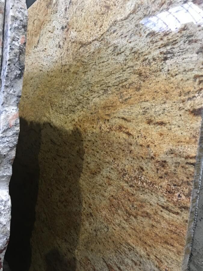 granity pomniki millenium cream warszawa