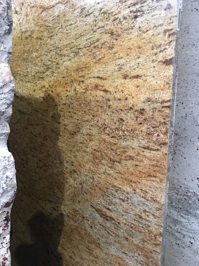 granity pomniki millenium cream