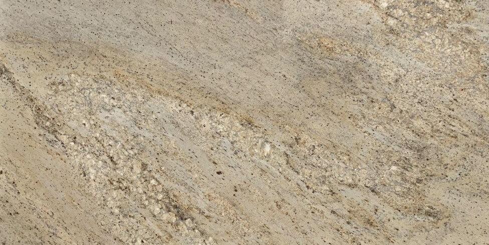 millenium cream cena granit