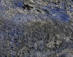 azul bahia kamień cena