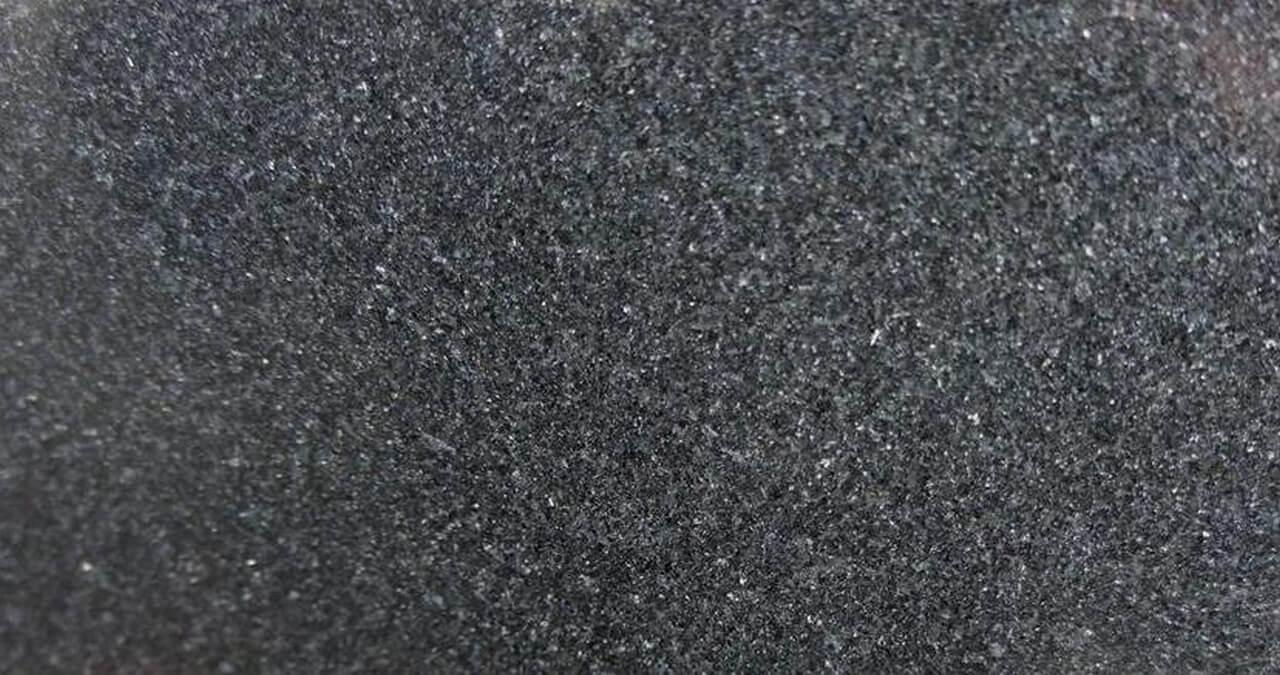 granit ultimate black