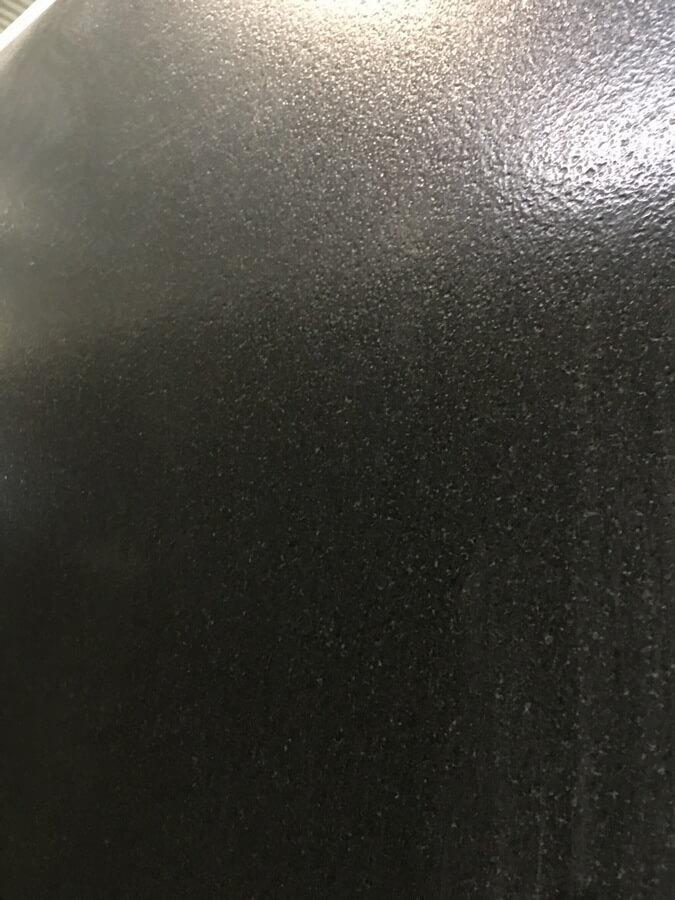 ultimate black kamień warszawa
