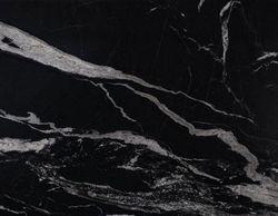 granit thunder black cena