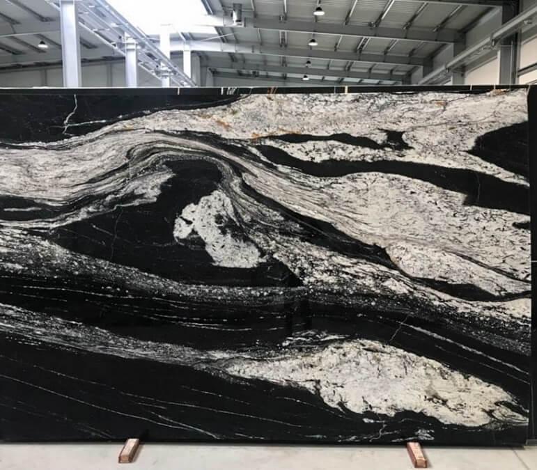 granit na blat kuchenny