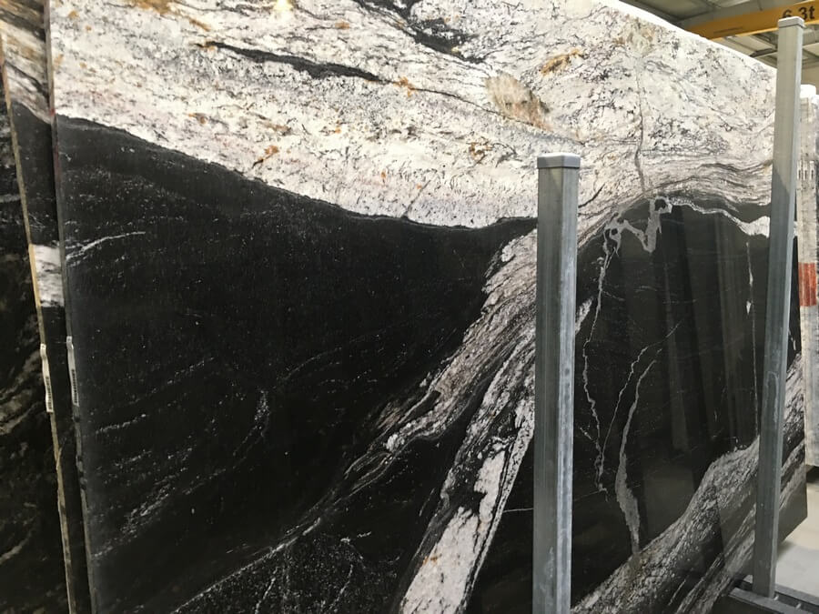 skyfall granit do biura warszawa