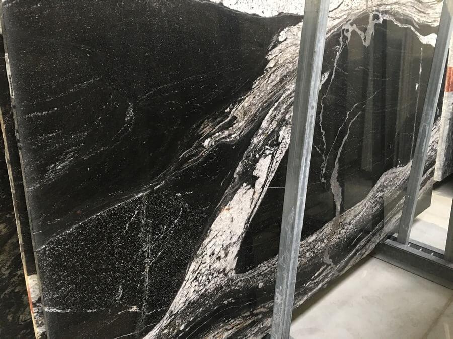 granit na blat do biura warszawa