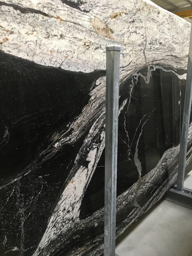 skyfall granit na blat do domu biura