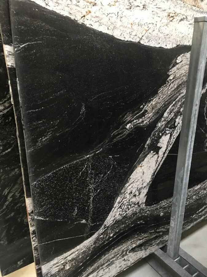 granit na blat do domu warszawa