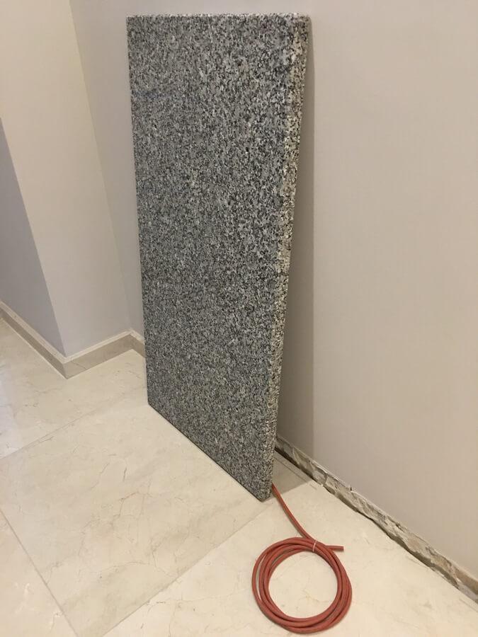 grzejnik granit warszawa
