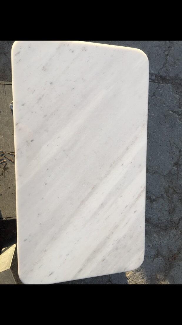 grzejnik z marmuru warszawa