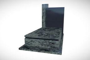projekt pomnika granit oferta